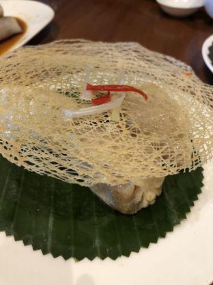 Foto 6 - Makanan di May Star oleh @yoliechan_lie