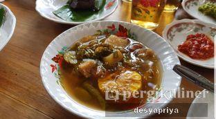 Foto review Kluwih oleh Desy Apriya 3