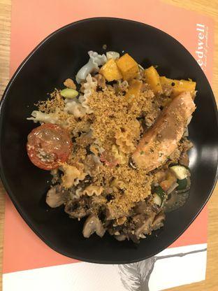 Foto 4 - Makanan di Fedwell oleh umgracias