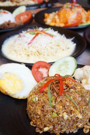 Foto 9 - Makanan di Love & Eat Cafe oleh Kelvin Tan