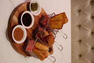 Foto 6 - Makanan di 91st Street oleh yudistira ishak abrar