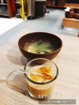 Foto 4 - Makanan di Kintan Buffet oleh Fannie Huang||@fannie599