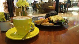 Foto 2 - Makanan di Blacklisted oleh yudistira ishak abrar