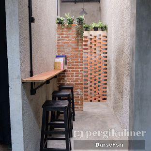 Foto 9 - Interior di Kopi Kitu oleh Darsehsri Handayani