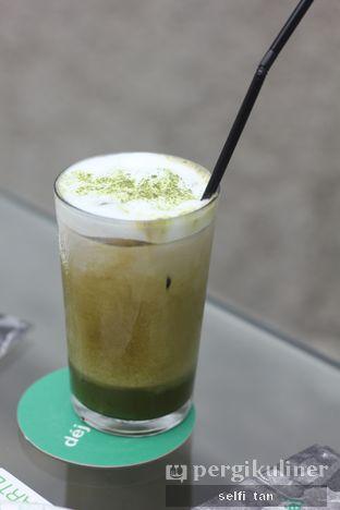 Foto 3 - Makanan di Dej Cafe oleh Selfi Tan