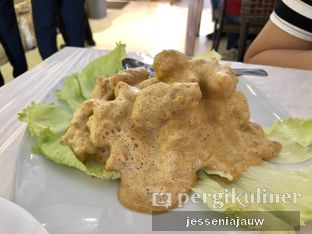 Foto 2 - Makanan di Layar Seafood oleh Jessenia Jauw