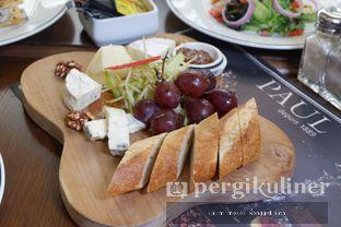 Foto 6 - Makanan di Paul oleh Oppa Kuliner (@oppakuliner)