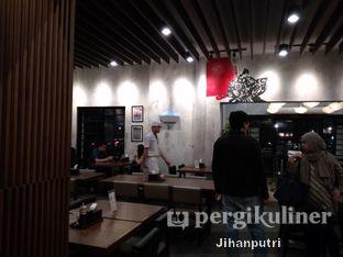 Foto 5 - Interior di Marugame Udon oleh Jihan Rahayu Putri