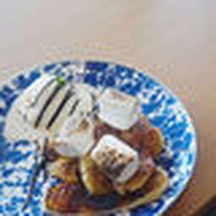 Foto 8 - Makanan di Setapak Rasa oleh yudistira ishak abrar