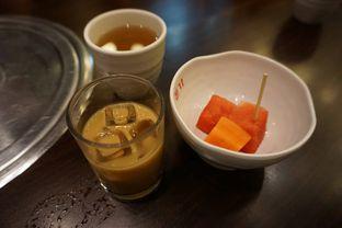 Foto 4 - Makanan di Born Ga oleh Elvira Sutanto
