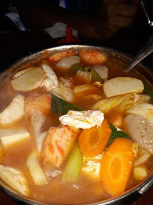 Foto review Kobe Japanese Food oleh Mouthgasm.jkt  6