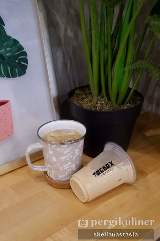 Foto 3 - Makanan di Toebox Coffee oleh Shella Anastasia