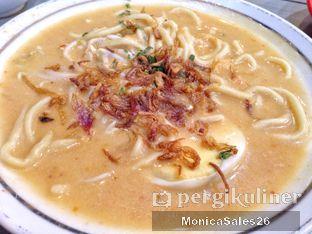 Foto 10 - Makanan di Sari Sanjaya oleh Monica Sales
