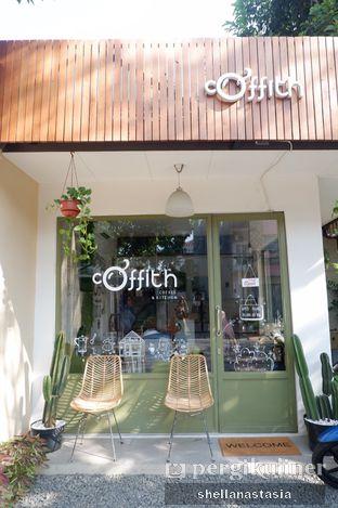 Foto review Coffith Coffee & Kitchen oleh Shella Anastasia 1