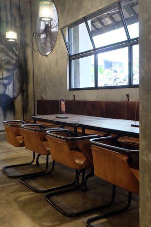 Foto 13 - Interior di Wild Grass oleh Wawa | IG : @foodwaw