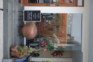 Foto 5 - Interior di Caffeine Suite oleh Deasy Lim