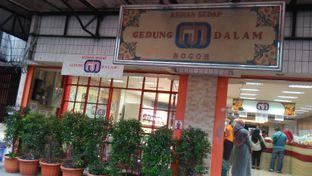 Foto review Asinan Sedap Gedung Dalam oleh Review Dika & Opik (@go2dika) 2