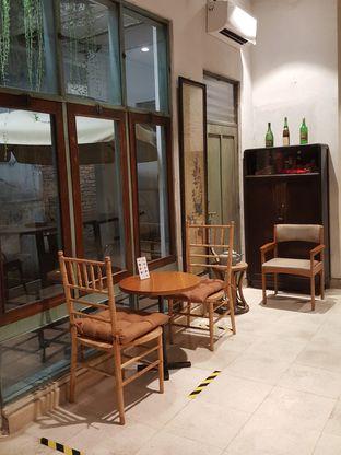 Foto 4 - Interior di Coffee Tea'se Me oleh Stallone Tjia (@Stallonation)