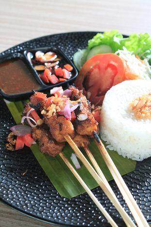 Foto 16 - Makanan di Bounce Cafe oleh Prido ZH