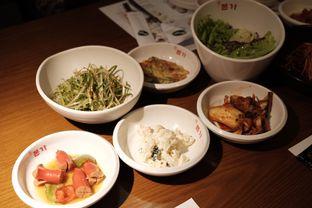 Foto 1 - Makanan di Born Ga oleh Marsha Sehan