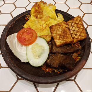 Foto 3 - Makanan di Barby's Bakery & Cafe oleh Fensi Safan