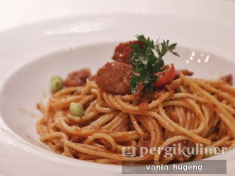 Foto Makanan di Briosse Kitchen & Coffee