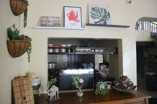 Foto 23 - Interior di Janji Kopi oleh Levina JV (IG : levina_eat )