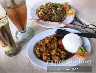 Foto - Makanan di Kedai Mie Dago oleh Gregorius Bayu Aji Wibisono