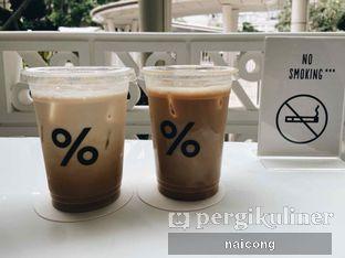 Foto 7 - Makanan di %Arabica oleh Icong