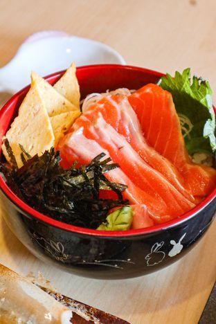 Foto 5 - Makanan di Yuki oleh thehandsofcuisine