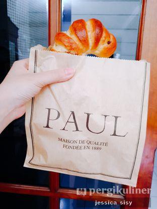 Foto 1 - Makanan di Paul oleh Jessica Sisy