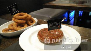 Foto 1 - Makanan di The Holyribs oleh Zelda Lupsita