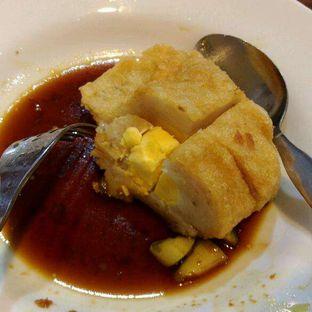 Foto 1 - Makanan di Sari Sanjaya oleh Dwi Izaldi