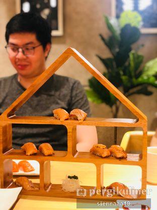 Foto 8 - Interior di Sushi Hiro oleh Sienna Paramitha