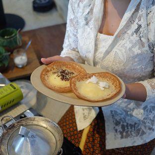 Foto 8 - Makanan di Tesate oleh dk_chang