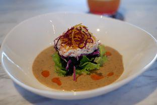 Foto 14 - Makanan di Fat Shogun oleh Deasy Lim