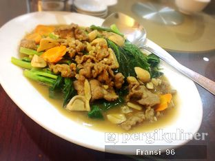Foto 3 - Makanan di Gunung Mas oleh Fransiscus