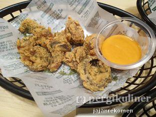 Foto 6 - Makanan di Wingstop oleh Jajan Rekomen
