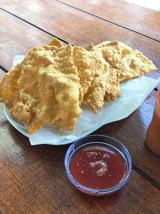Foto 2 - Makanan di Kedai Kita oleh yudistira ishak abrar