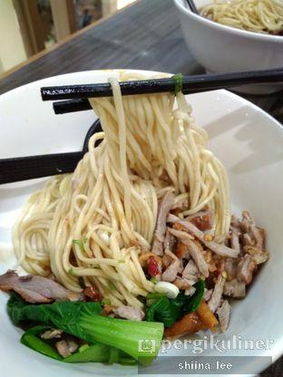 Foto 4 - Makanan di Lamian Palace oleh Jessica | IG:  @snapfoodjourney
