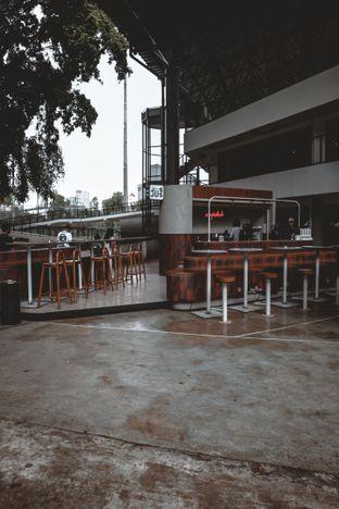 Foto review Kedai Inn oleh dini afiani 3
