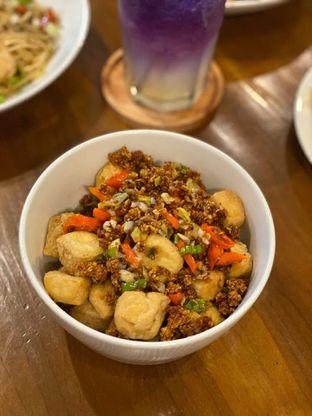 Foto 3 - Makanan di Kolibrew oleh Jeljel