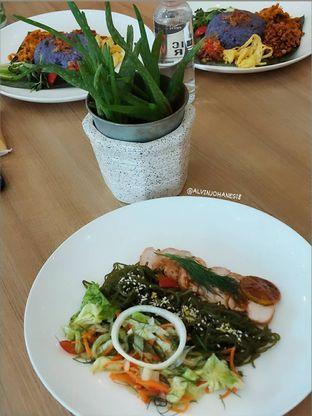 Foto 10 - Makanan di Cafe Phyto Organic oleh Alvin Johanes