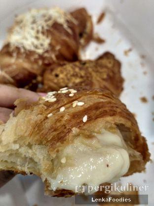 Foto review Becca's Bakehouse oleh LenkaFoodies (Lenny Kartika) 5