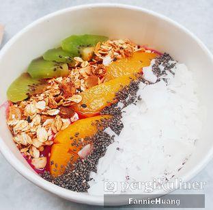 Foto 1 - Makanan di Berrywell oleh Fannie Huang||@fannie599