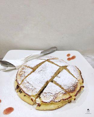 Foto review Bakoel Koffie oleh Marisa Aryani 1