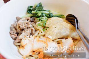 Foto 2 - Makanan di Gong Kitchen oleh dinny mayangsari