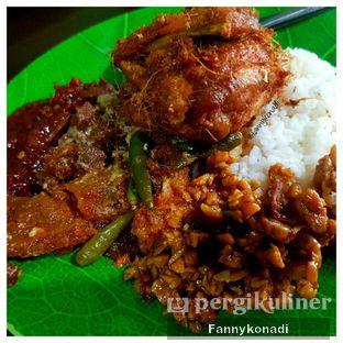 Foto - Makanan di Gudeg Yogya Bu Darmo / Bu Yati oleh Fanny Konadi
