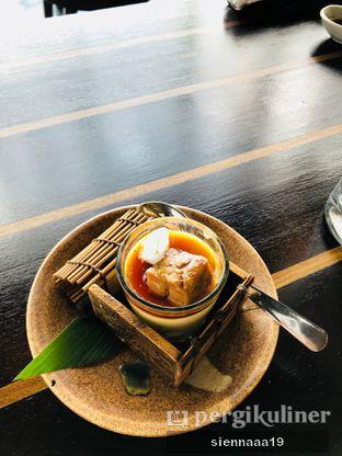 Foto 3 - Makanan(Foie Gras Chawanmushi) di Enmaru oleh Sienna Paramitha