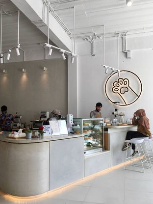 Foto review Oi Coffee & Eatery oleh Prido ZH 22